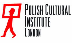 polish culture institute london-250