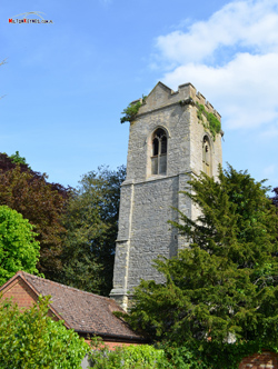 ST Mary Magdalen Church Tower 0000 994x1500 kopia - 250